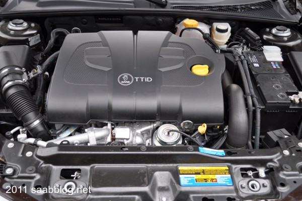 400 NM, 180 PS, Bi-Turbo