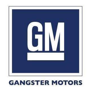 Nossa opinião sobre a GM