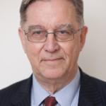 Karl-Erling Trogen