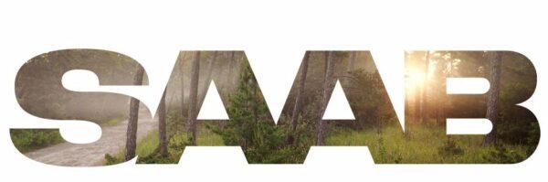 Saabcars.com är uppkopplad nu.