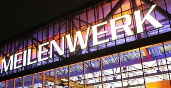 MEILENWERK Region Stuttgart