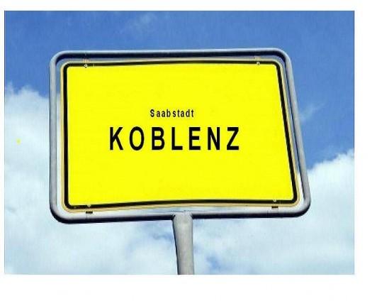 Ortseingangsschild_Koblenz