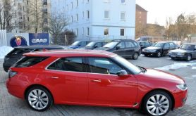 Combinaciones deportivas en Kiel