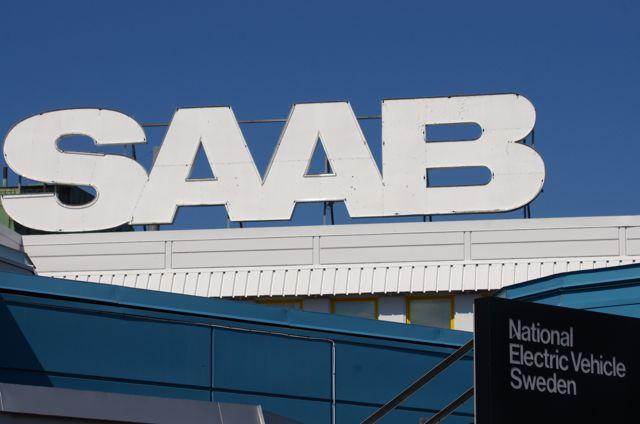Kommer Saab-varumärket att lysa igen snart? En utmaning för Saab 2.0