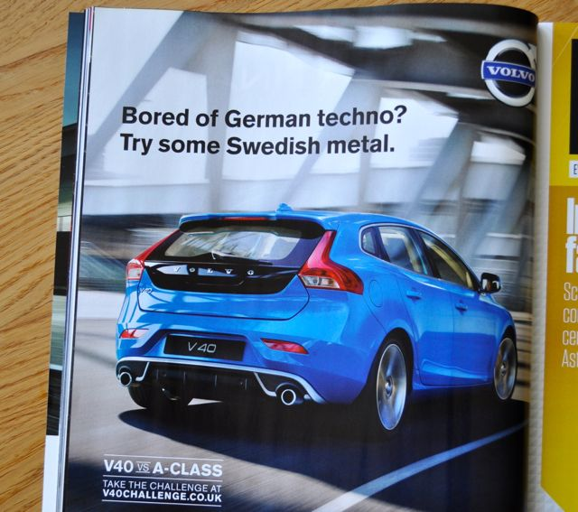 schweden wochenende swedish metal vs german techno. Black Bedroom Furniture Sets. Home Design Ideas