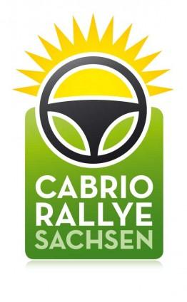 Konvertibel Rally Sachsen