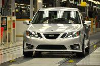 Saab number 2