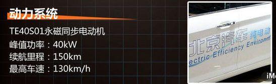 Shenbao - technische Daten