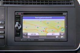 Navigationsdetaljer © 2014 saabblog.net