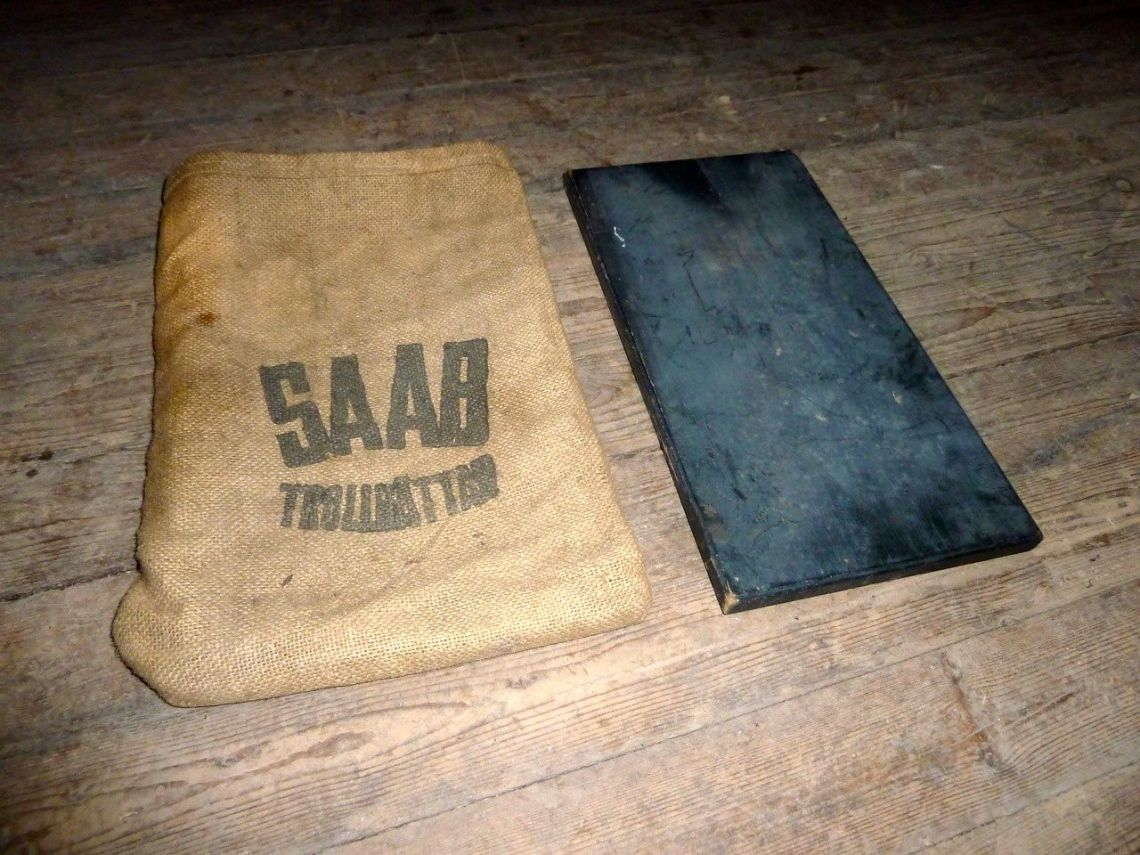 Saab Bilderraetsel ©2014 saabblog.net
