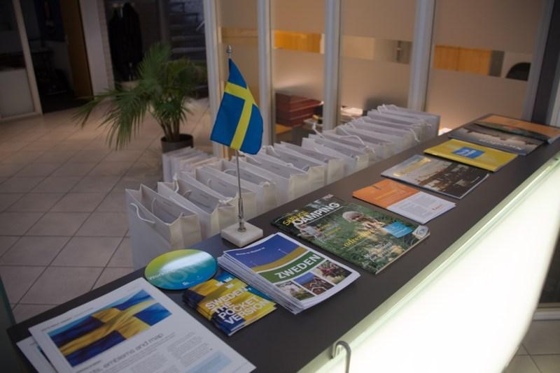 الترويج السويد شملت! © 2014 saabblog.net