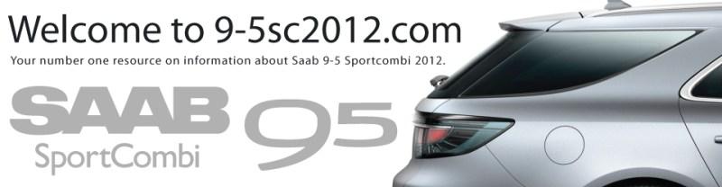 Visita http://9-5sc2012.com/ per tutte le informazioni generali Per quanto riguarda la 9-5NG SportHatch