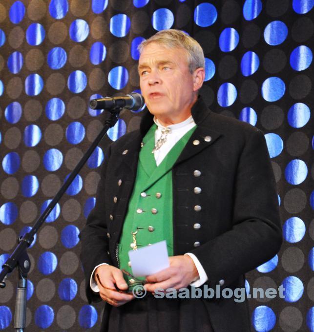 Günter12_6_Olav Faleide