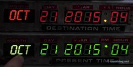 BackToTheFuture1_Clock