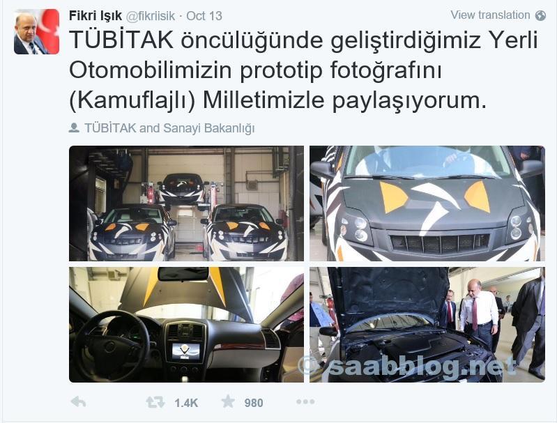TÜBITAK_1