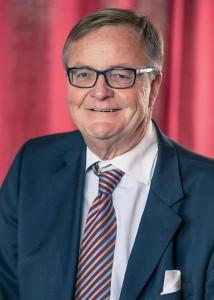 Finn Johnsson