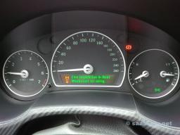 Saab 9-3 хочет проверить