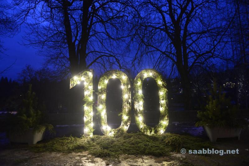 Trollhattan 100 års stadslag