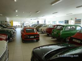 Kisa Bimuseum