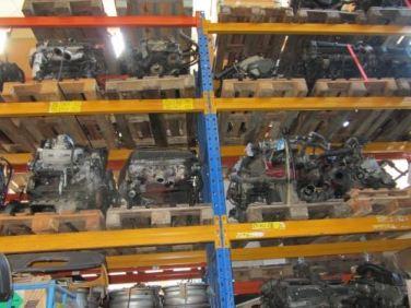 Peças sobressalentes Saab para venda