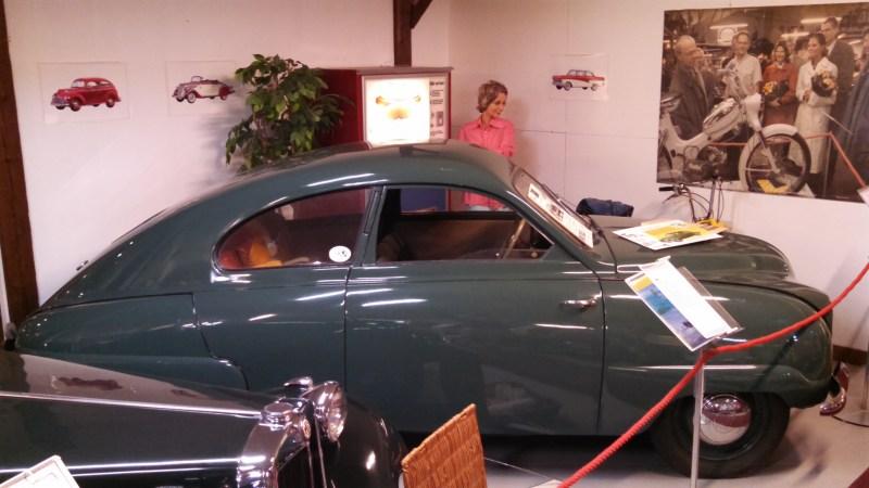 motala-motormuseum