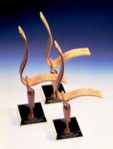 Folksam Auszeichnungen für Saab 9000 Bild: Saab Automobile AB