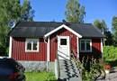 Kurzer Reisebericht – Saab in Schweden