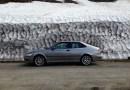 Bessere Bremsen für den Saab 9-3 Aero
