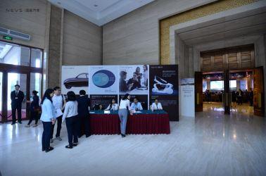 NNEV Quality System Basic Training Tianjin. Foto: NEVS