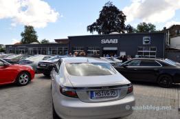 Pilots wanted 2014 Autohaus Lafrentz
