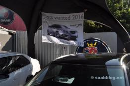 Pilots wanted 2016