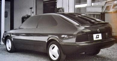 Saab-projektet 102 1988