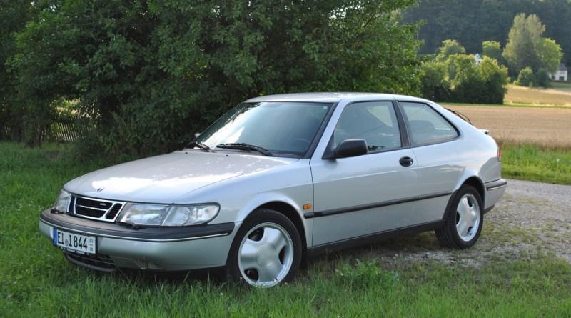 صعب 900 1996