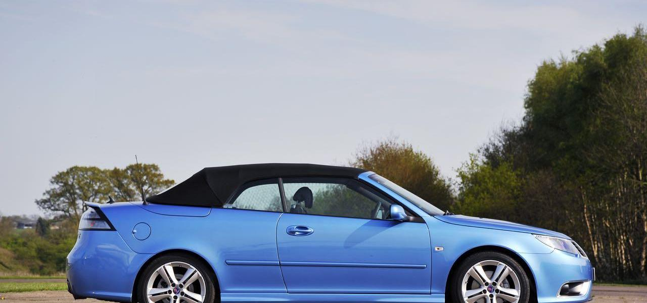 Saab classifieds: Cheap rims for the readers