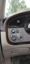 Adaptiv Bi-Xenon Light och Saab HUD