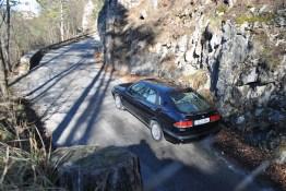 Saab och spen 7