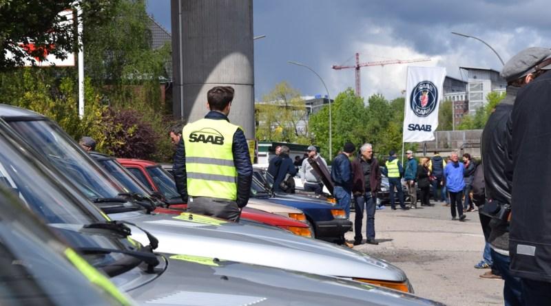 4. Reunião Hamburger Saab