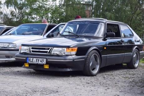 Turbo 900