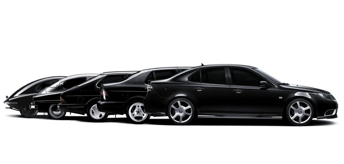Services numériques. Orio apporte Saab drive au présent.