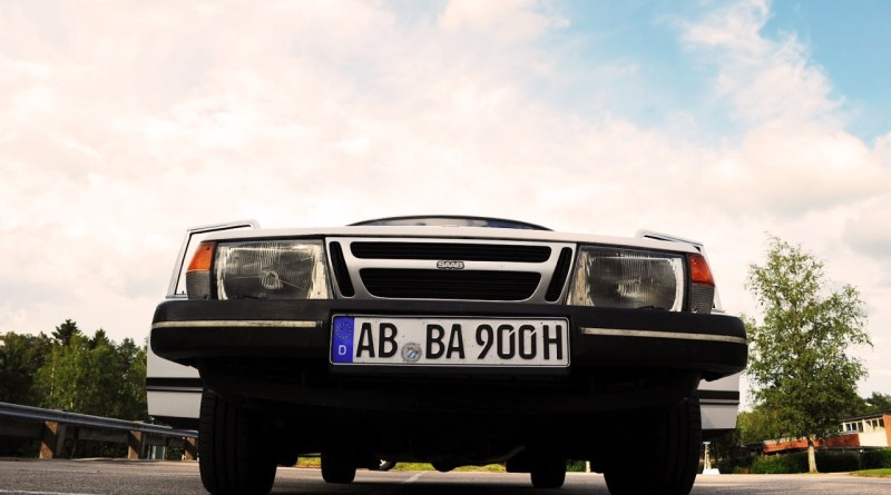 262.000 kilometers and desire for many more