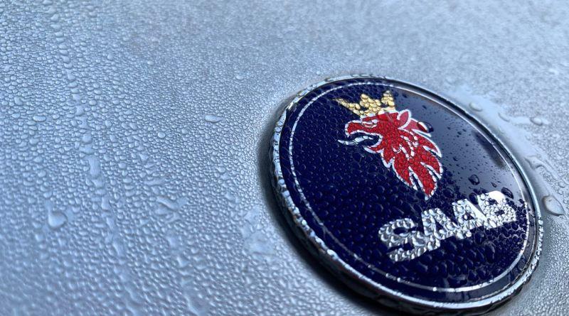 In che modo 2020 continua con il blog Saab?