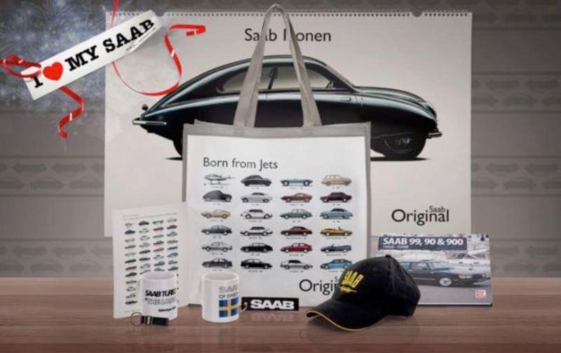 Saab Nikolaus chez Skandix AG
