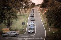 Convoy de Suecia