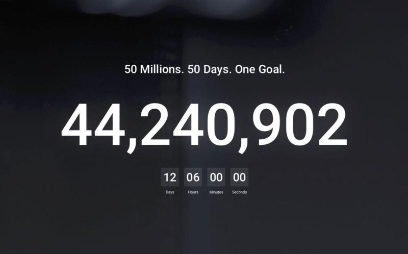 44 miljoner, Sono Motors rensar 40 miljoner hinder