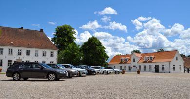 Pilots wanted 2020 findet im Juni in Kiel statt