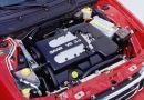 Saab e il sei cilindri. Il V6 nel 9000. Costretto da GM?