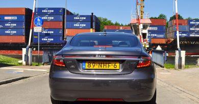 Pilots wanted 2020. Das Saab Treffen findet zum 4. mal in Kiel statt.