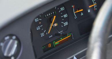 Saab 9000 CC 2.3i 16