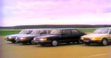 Een Saab voor 20 miljoen