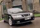 Dalle difficoltà per acquistare una Saab 9-5